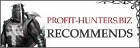 profit-hunters.biz