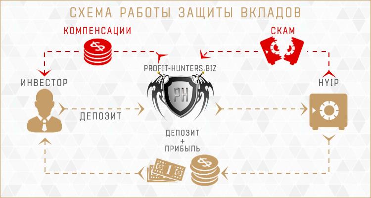 zashita-scheme.png