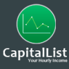 капиталист