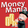 MoneyMania