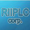 riiplc