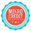 MikroCredit