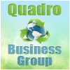 QuadroBusinessGroup
