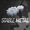 StableMetal