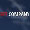 BFT-company