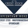 CreditStock