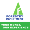 ForestryInvestment