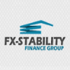 Fx-stability