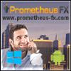Prometheus-Fx