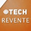 TechRevente