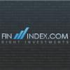 Fin-Index