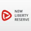 NewLibertyReserve