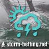 StormBetting