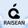 Raisean