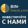 bin-invest