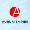 AurumEmpire