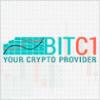 Bitc1