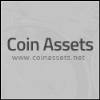 CoinAssets