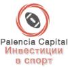 PalenciaCapital