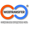 WebTransfer
