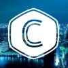 CoinClub