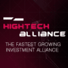 HightechAlliance