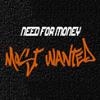 NeedForMoney