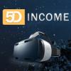 5D-Income