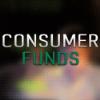 ConsumerFunds