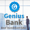 GeniusBank