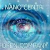 NanoCentr