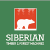 SiberianTFM