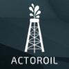 Actoroil
