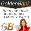 GoldenBank