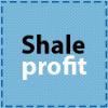 Shale-profit