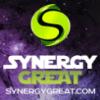 SynergyGreat
