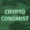 Cryptoconomist