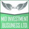 MIB-ltd