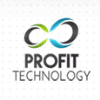 Profit-Technology