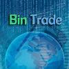 BinTrade