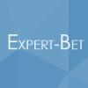Expert-Bet