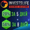 InvestsLife