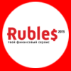 Rubles2015