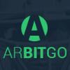 Arbitgo