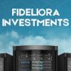 FidelioraInvestments