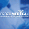 FrozoMedical