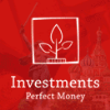 InvestmentsPM