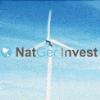 NatGeoInvest