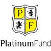 PlatinumFund