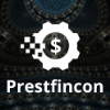 Prestfincon
